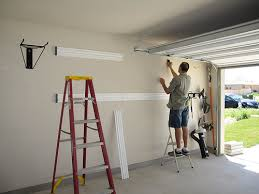 Garage Door Service Norwood