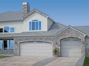 Garage Door Company Norwood