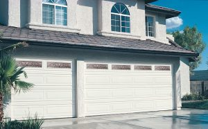 Electric Garage Door Norwood